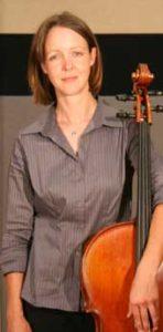 Ruth Boden
