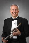 Mark Fenderson