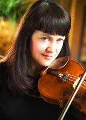 Marcia Henry Liebenow