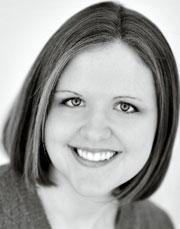 Melissa Loehnig Simons